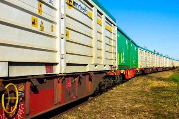 """alt=""""Vận tải Bắc Trung Nam bằng đường sắt  'giá rẻ' chuyên nghiệp,kinh nghiệm lâu năm bởi Vận tại Đại Tấn"""""""