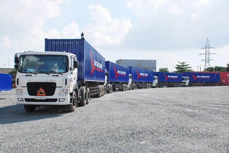 """alt=""""Vận tải bắc nam container 'giá rẻ' chuyên nghiệp,kinh nghiệm lâu năm bởi Vận tại Đại Tấn"""""""